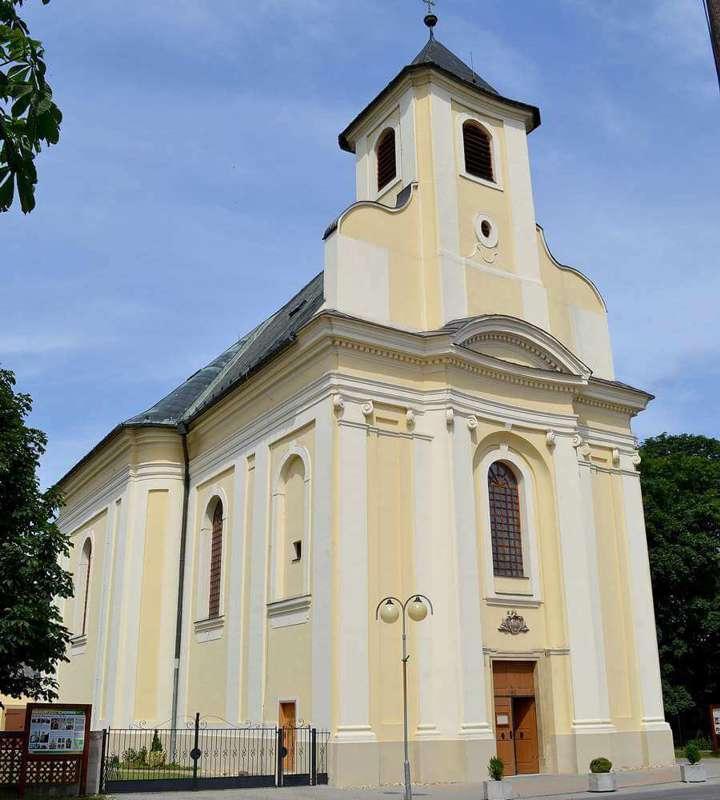 Taxi Dunajská Lužná NONSTOP - pre jednotlivcov aj viac osôb